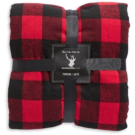 25 best ideas about plaid blanket on fall