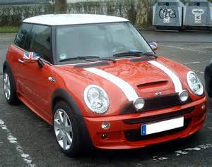 Mini Coopers Wiki File Mini Cooper S Front Jpg Wikimedia Commons
