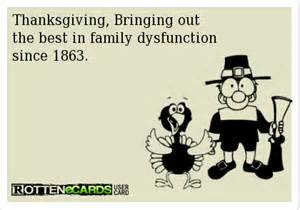 thanksgiving day ecards 5 funny thanksgiving e cards