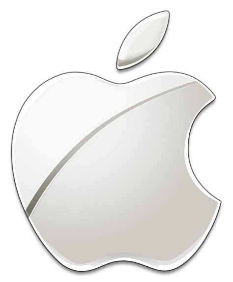 apple uk apple to develop an electric car myth of fact