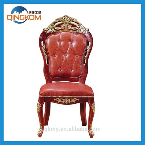 dining room benches for sale used dining room furniture chairs for sale dining chairs buy dining chairs for sale