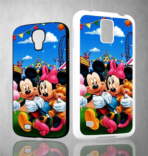 Mini Mickey Sz 2 7 Thn mickey mouse wallpaper y0327 samsung from velozcity phone
