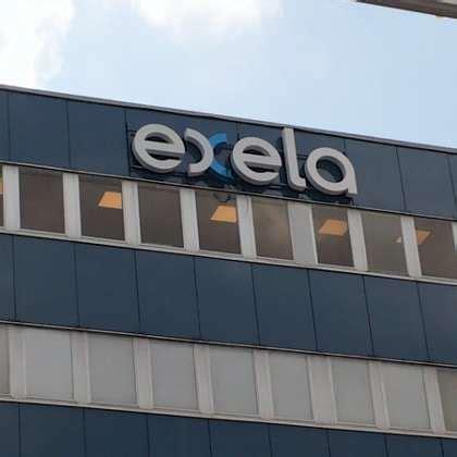 glass door technologies working at exela technologies glassdoor