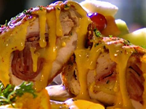 diners drive ins and dives comfort food best comfort food mash ups from diners drive ins and