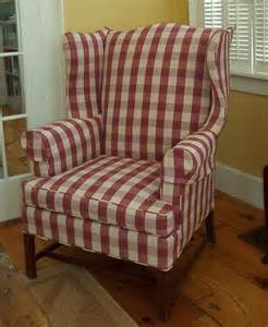 Upholstered Parsons Dining Room Chairs buffalo check chair quoteko design decorating pinterest