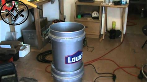 Aquascape Pond Filters How To Make A 200 Survival Water Filtration System For