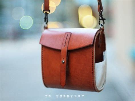 Bag Mk 9119 Semprem 147 best images about kabelky diy on sleeve wool and handbags