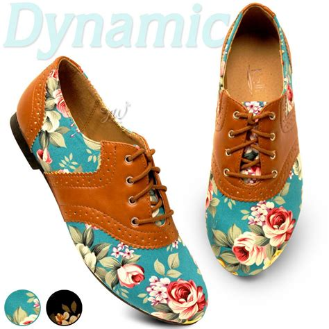 womens oxford shoes on sale womens shoes classics dress oxfords ballet low heels flats