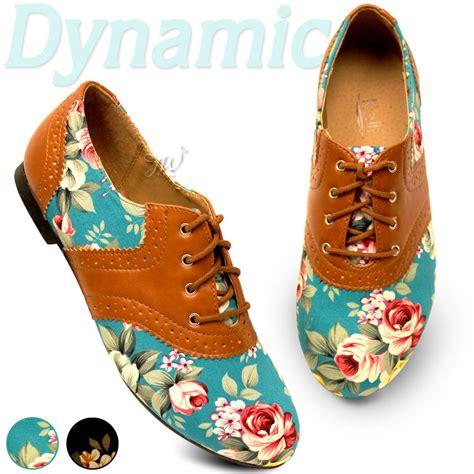 womens dress oxford shoes womens shoes classics dress oxfords ballet low heels flats