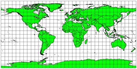 qgis tutorial pdf 2 8 sistema de coordenadas de referencia