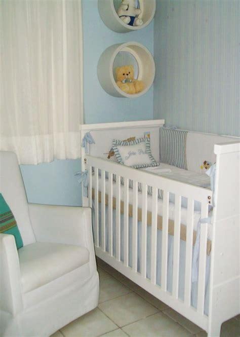 Babyzimmer Gestalten Blau by Babyzimmer Komplett Gestalten