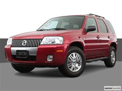 electronic toll collection 2005 mercury mariner interior lighting service manual how do i fix 2005 mercury mariner sliding side door mercury mariner price