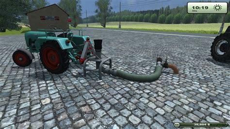 mods farming simulator 2013 games mods net zunhammer manure pack v1 187 gamesmods net fs17 cnc fs15