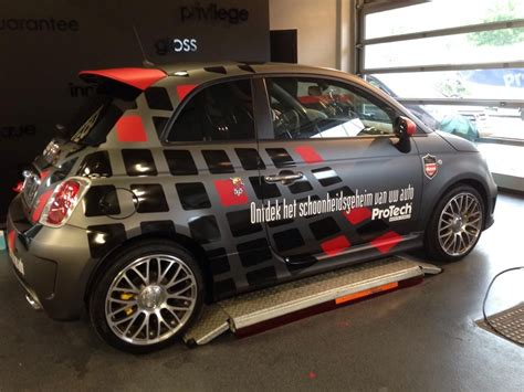 Aufkleber Auto Regensburg by Carwrapping Wrap Vehicle Inspiration Vehiclewrap