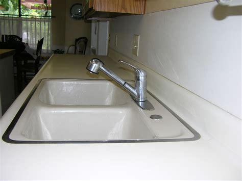 Micro Topping Concrete Countertops ez top the st store concrete products and