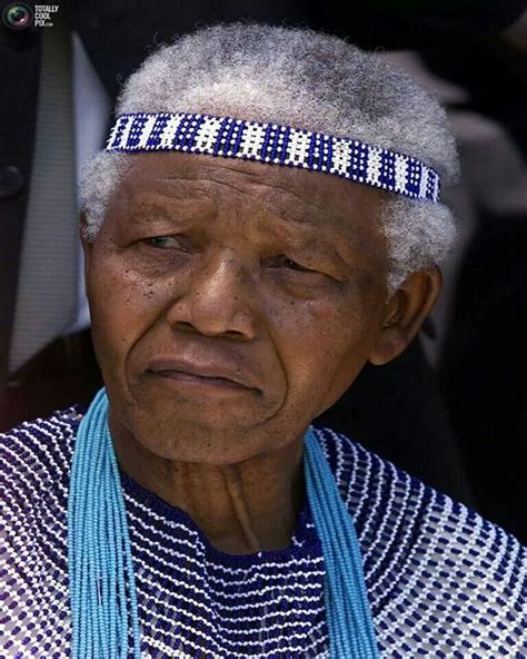 nelson mandela biography dead 52 best images about nelson mandela on pinterest
