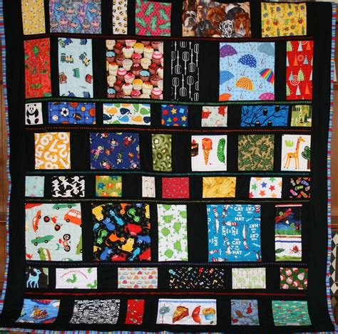 quilt pattern i spy 1000 images about i spy quilts on pinterest kid quilts