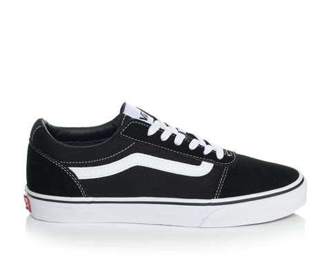 are vans comfortable for walking vans shoes for comfortable footwear fashionarrow com