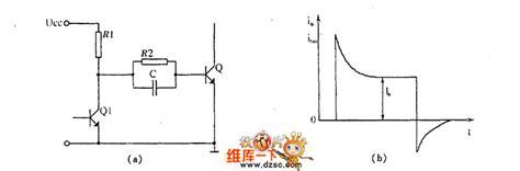 capacitor charge speed capacitor charge speed 28 images 15870041 evaporator fan motor for foster blast chiller high