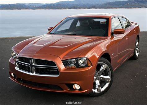 Lader Auto by Dodge Charger 2011 Car Wallpapers Xcitefun Net