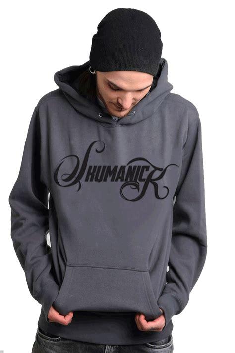 desain jaket keren distro sweater grosir kaos distro skumanick