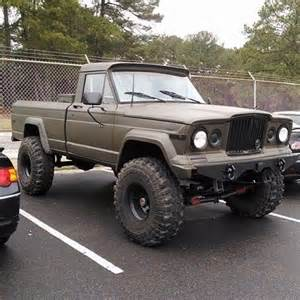 best 25 jeep truck ideas on jeep