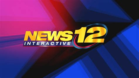 news 12 new jersey breaking local news news 12 long island news traffic weather news 12