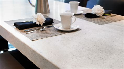 Cost Of Formica Solid Surface Countertops by Solid Surface Countertops Formica