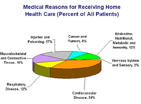 about term care at home
