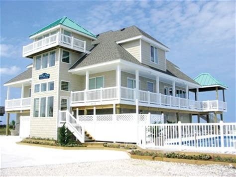 houses for rent in virginia beach sandbridge va siebert realty clearwater sandbridge beach vacation rentals