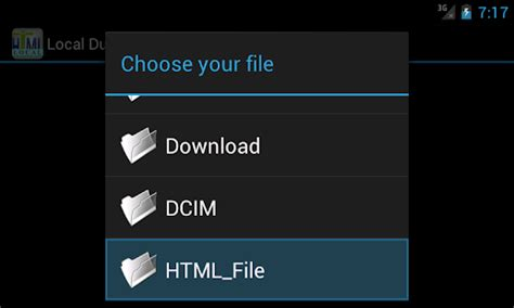 dual full version mod apk how to mod local html dual viewer 1 2 unlimited apk for