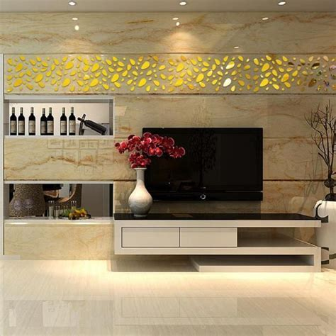 interior design ideas for tv wall best 25 lcd wall design ideas on wall mount