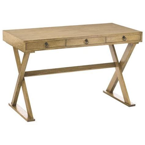 sawhorse look 4 less and steals and deals