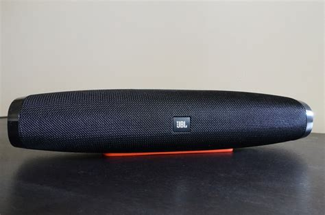 jbl boost tv review   great small speakers