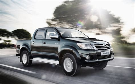 toyota financial desktop toyota hilux wallpapers and images wallpapers pictures