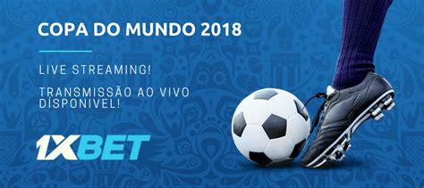 Argentina Vs Islandia Progn 243 Stico Argentina Vs Isl 226 Ndia 2018 Copa Do Mundo