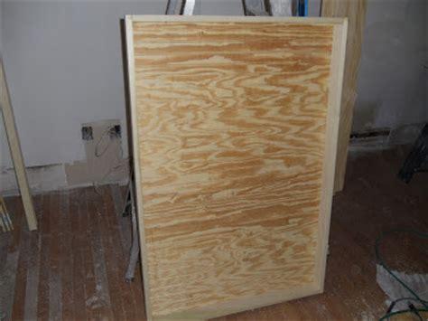 beadboard drying rack uk worthwhile domicile diy laundry drying rack