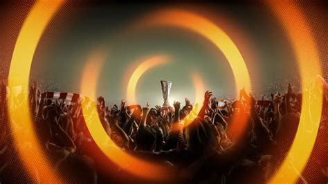uefa europa league thesportsdbcom