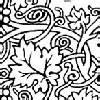 estilo pict rico africano blog de cristina alejos para estilos pict 243 ricos pintura y artistas