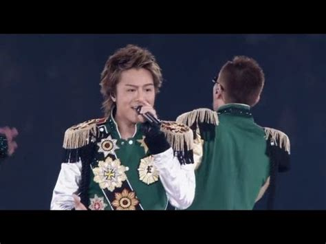 quick biography exle exile exile tribe live tour 2012 together short version