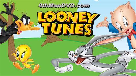 golden time anime watch online free looney tunes cartoons online cartoon ankaperla com