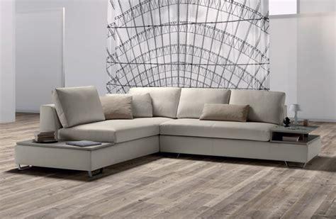 divano ad angolo prezzi divano ad angolo free divani a prezzi scontati