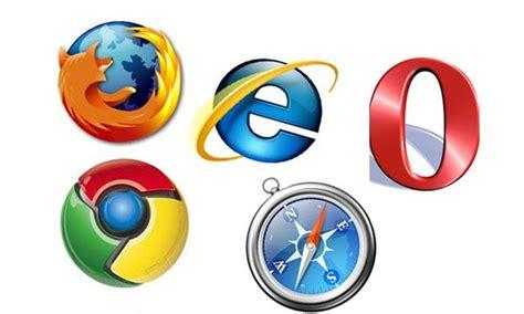imagenes sobre web la historia de los navegadores web 19 a 241 os infografia