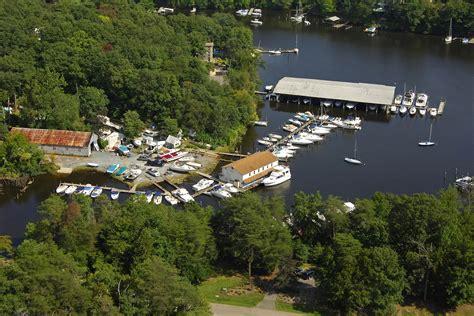 yacht basin severna park yacht basin in severna park md united