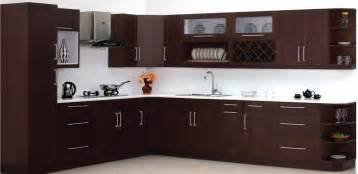 Jk Kitchen Cabinets Jk Kitchen Cabinets Kitchen Cabinets Online