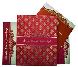 wedding cards printers in dubai welcome to wedding invitaion card printing in dubai uae