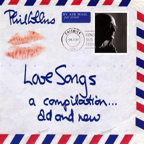 new year song compilation phil collins gt albums gt songs