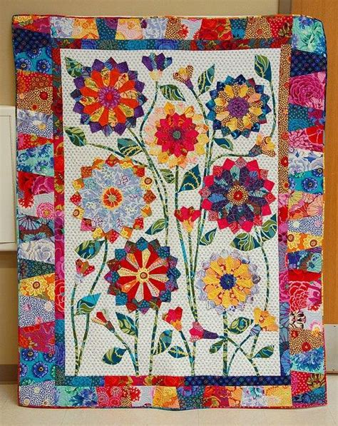 Doughtys Patchwork And Quilting - the world s catalog of ideas