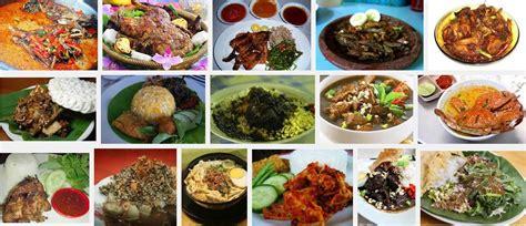 makanan khas jawa timur mangan enak