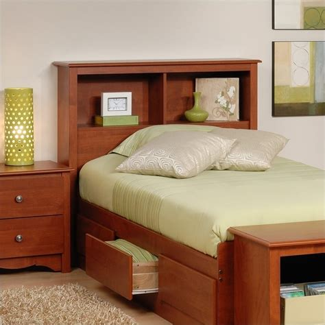 Types Of Headboards headboard buying guide the ultimate headboard buying guide